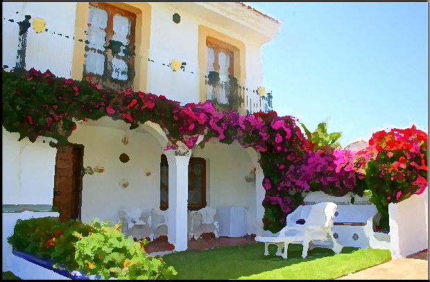 Search Townhouses for Sale in Marbella